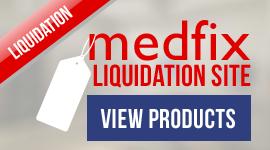 liquidation-site
