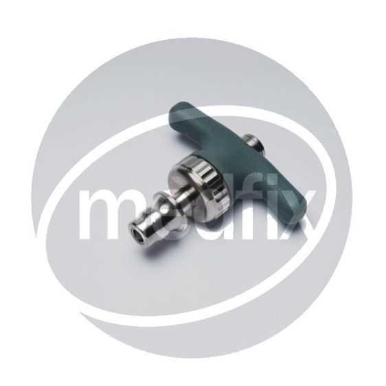MF260-1023-a