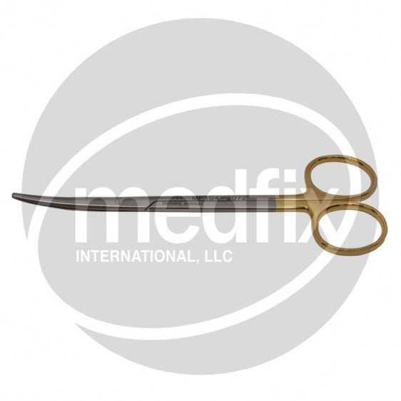 USE mf104-3072