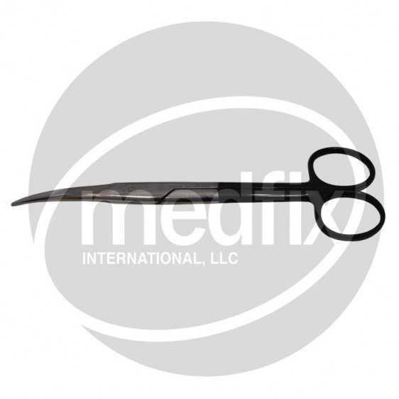 USE mf124-2422
