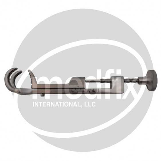 USE mf212-2807