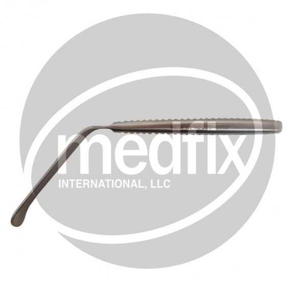 USE mf229-5052