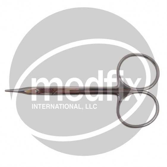 USE mf94-2102