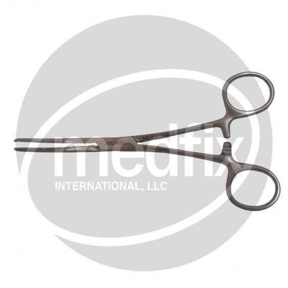 USE mf95-5442