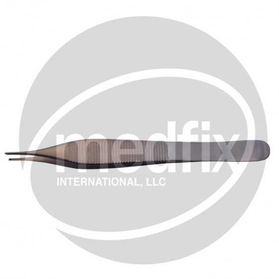 USE mf96-1567