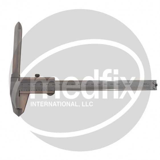 USE mf232-9477