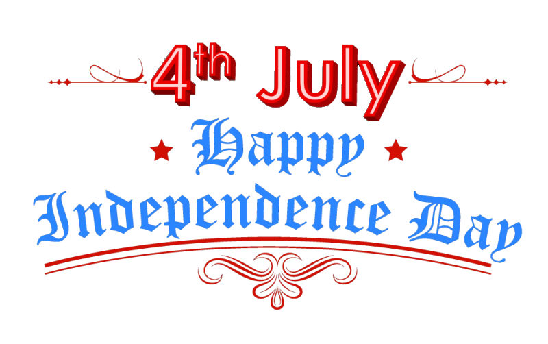 Happy_Independence_Dayb